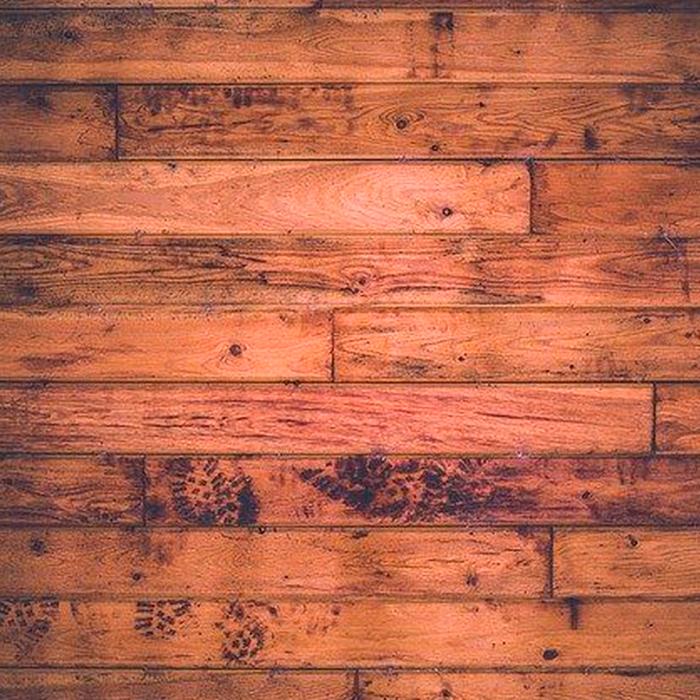 ¿Cuáles son las mejores maderas para una tarima?