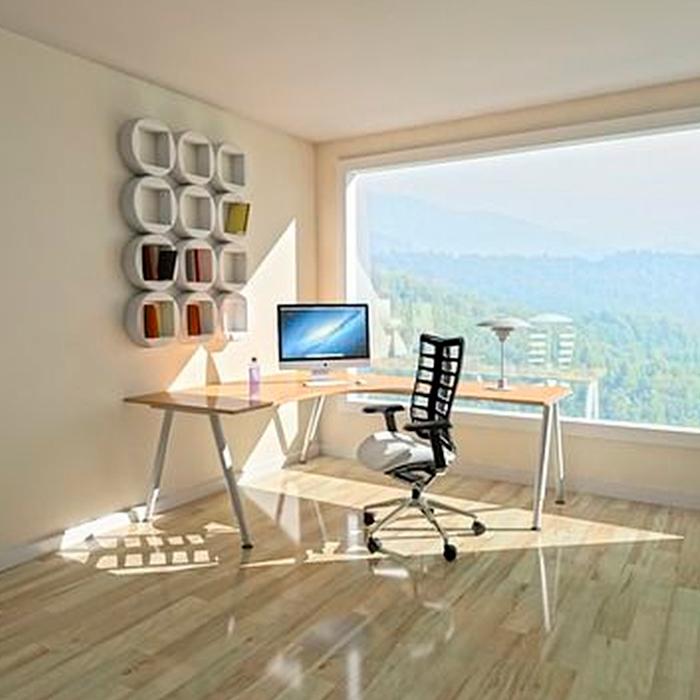 La mejor opción para revalorizar tu antiguo piso