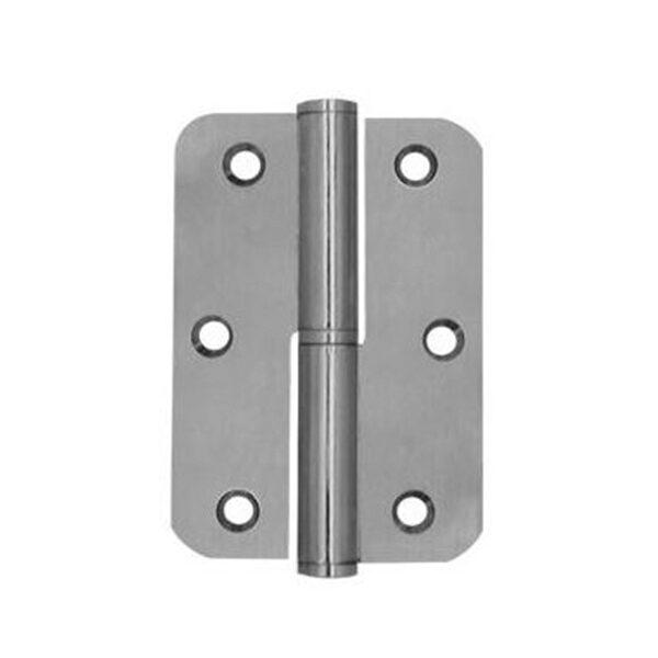 Modelo 232 Puerta lacada de calidad PREMIUM en Madrid