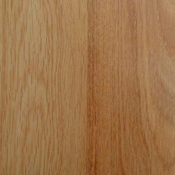 Tarima laminada Disfloor Top AC4 7mm